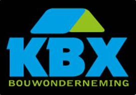 KBX Bouwonderneming Herentals